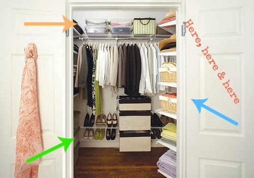 closet-storage-organize
