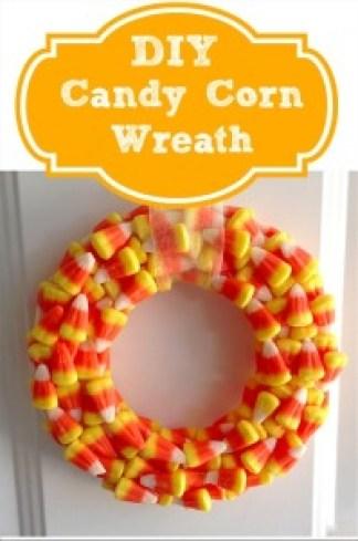 DIY-Candy-corn-wreath