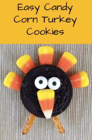turkey-cookies
