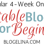 Profitable Blogging for Beginners! Start Your Dream Blog Now!