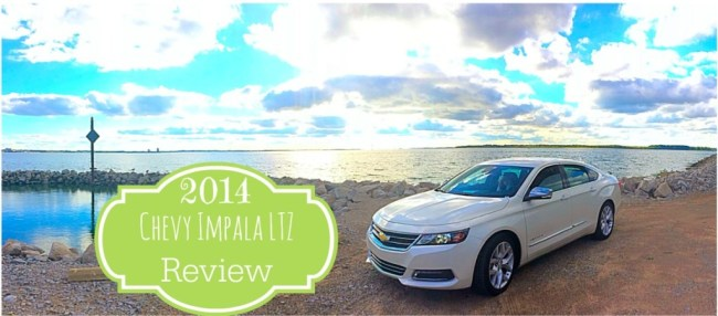 2014-Chevy-impala-review