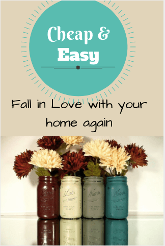 fall-in-love-home-ideas