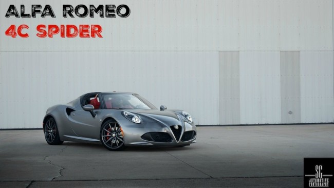 2015-alfa-romeo-4c-spider-review-lip-media-cover
