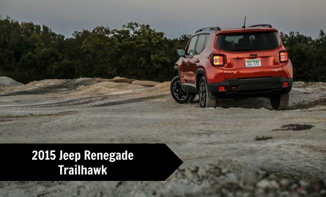 2015-jeep-renegade-trailhawk