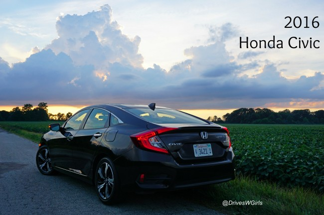 2016-honda-civic-touring-review-cover