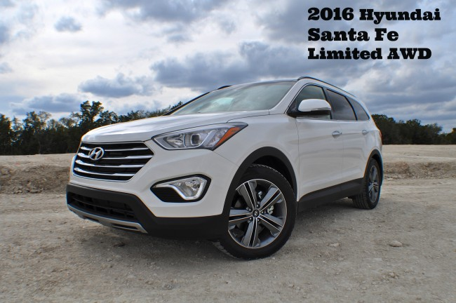 2016-hyundai-santa-fe-review-7
