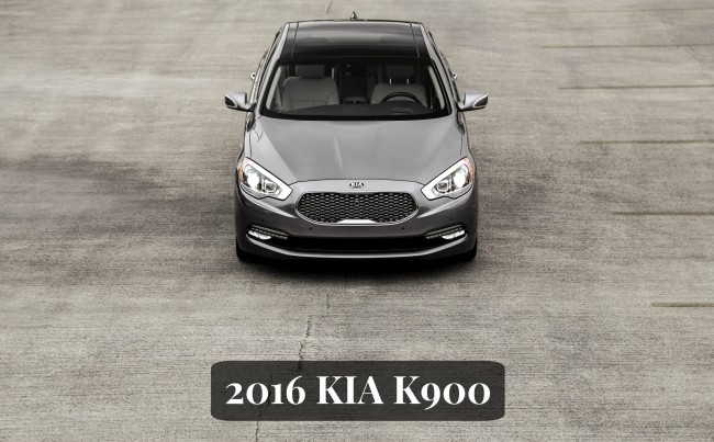 2016-kia-k900-review-cover