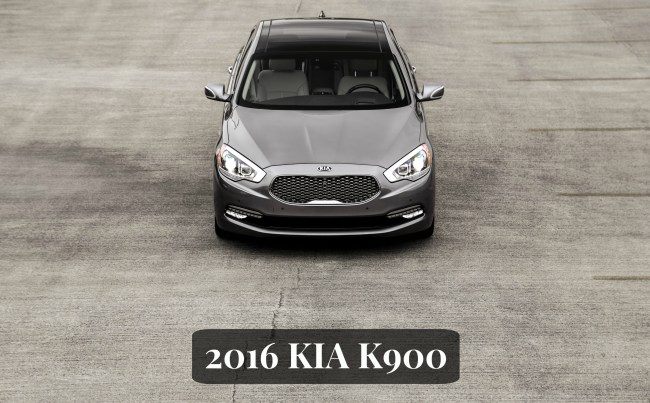 2016-kia-k900-review-cover