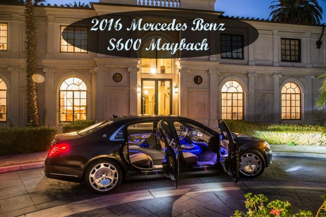 2016-mercedes-benz-s600-maybach-review