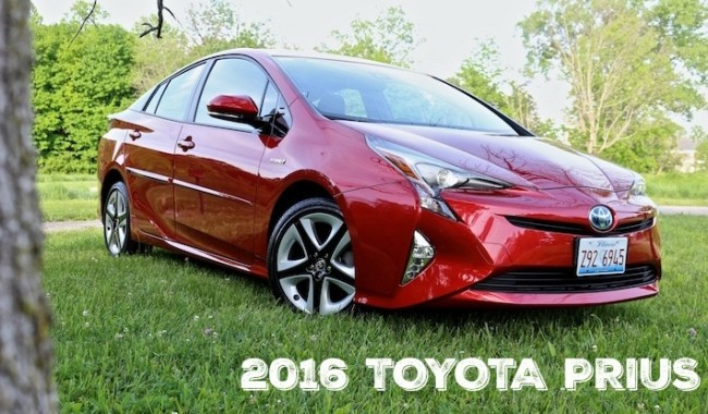 2016-toyota-prius-review-cover