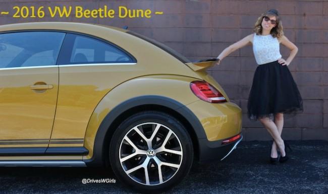 2016-volkswagen-beetle-dune-cover