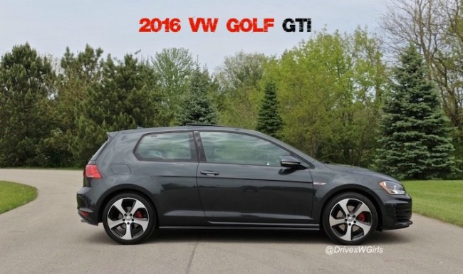 2016-volkswagen-golf-gti-review-cover