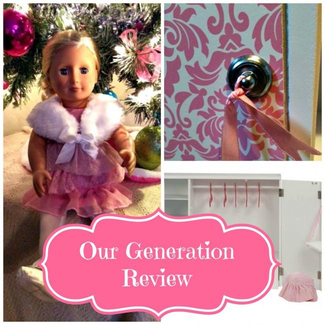 OG-doll-review
