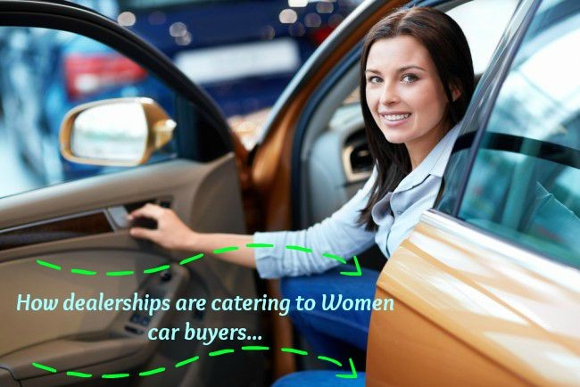 car-buying-tips-for-women