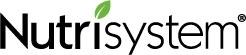 Nutrisystem-logo