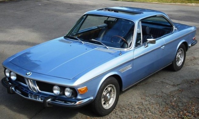 BMW I XDrive M Sport Life Is Poppin - Bmw 335i xdrive m sport