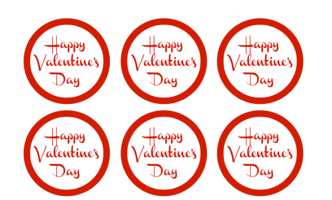 printable-valentine-gift