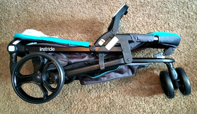 stroller-review
