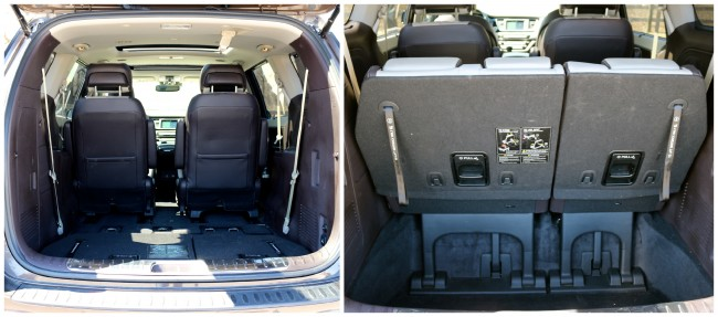 2015-kia-sedona-seating-trunk