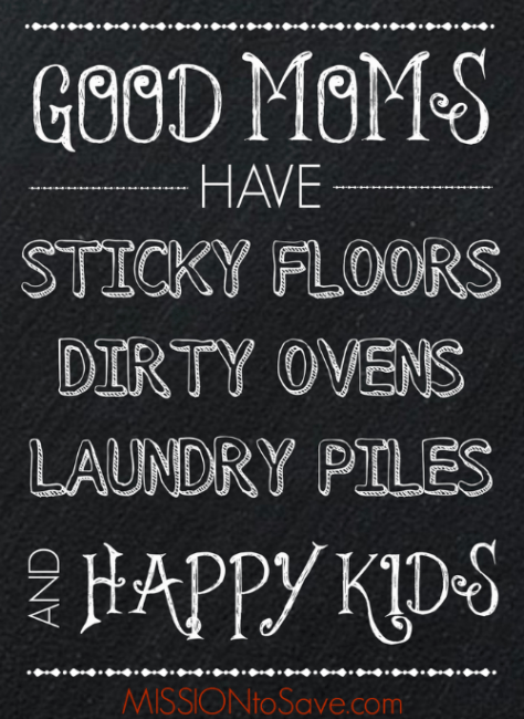 Good-Moms-Have-Chalkboard-Art