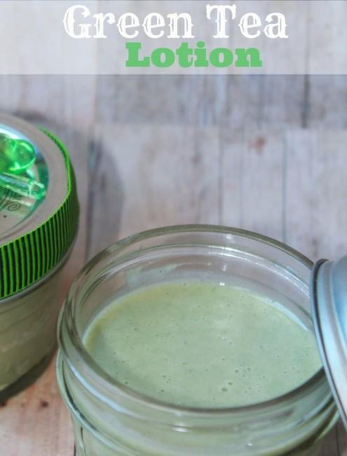 green-tea-lotion