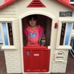 Little Tikes Cape Cottage Review