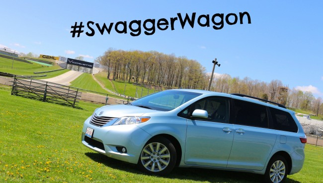 toyota-sienna-2015-swaggerwagon-review