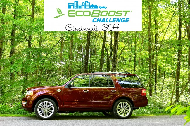 ford-expedition-king-ranch-ecoboost