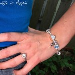 SOUFEEL Bracelet Review & Discount Code