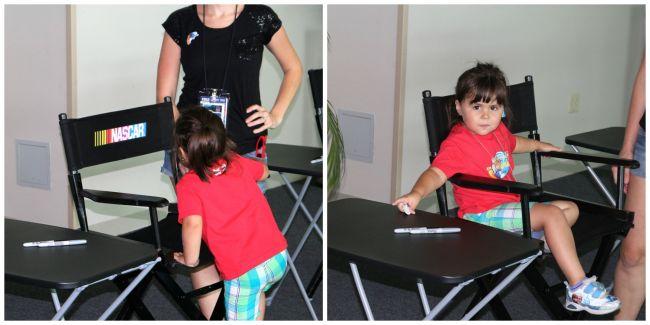 danica-patrick-autograph-brickyard-kids