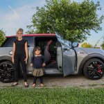 2016 JCW Mini Cooper – Real World Test