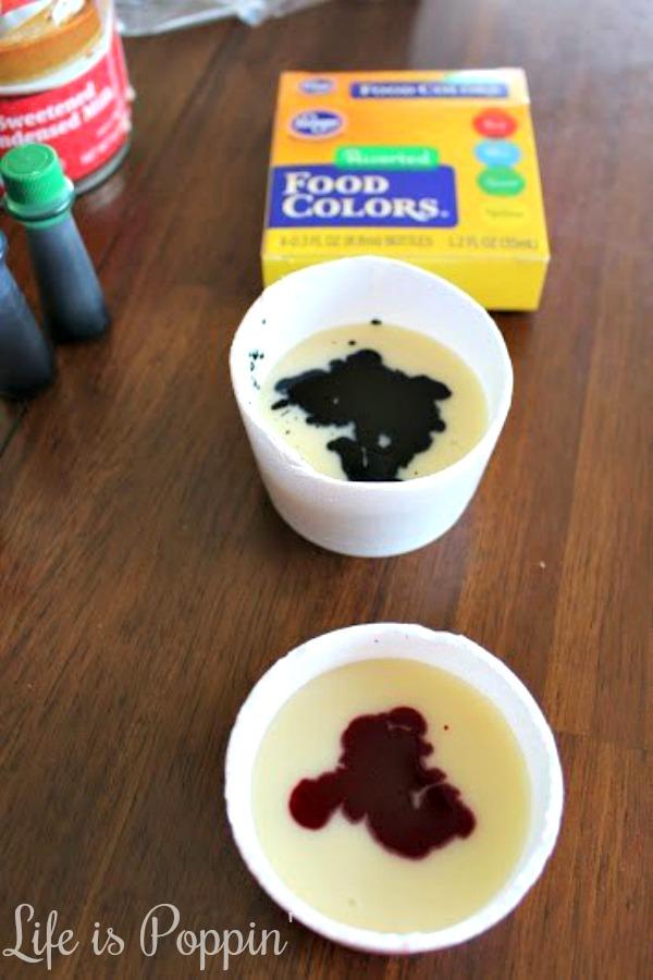 Finger-paint-recipe