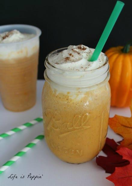 Pumpkin-Spice-Frap