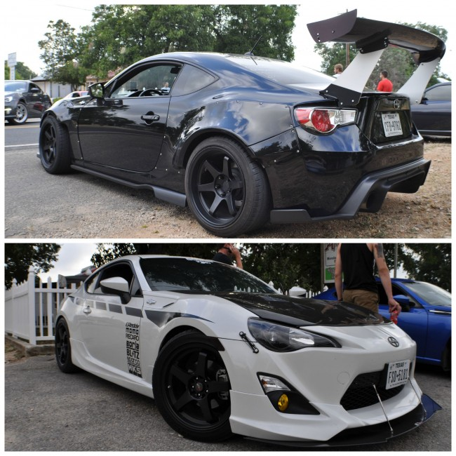 frs-brz-modified-86-day