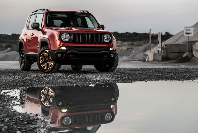 jeep-trailhawk-2015