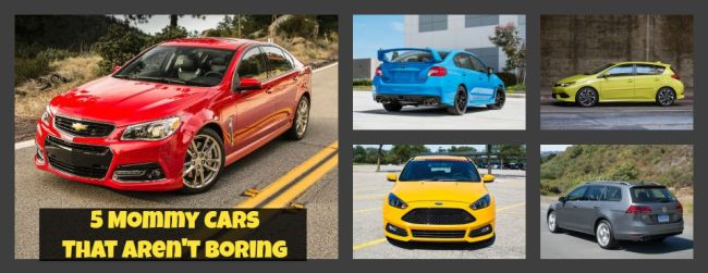 5-mommy-cars-that-arent-boring