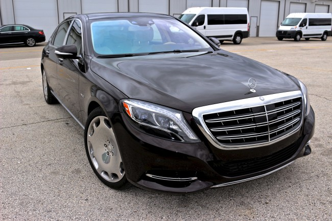 2016-mercedez-s600-maybach