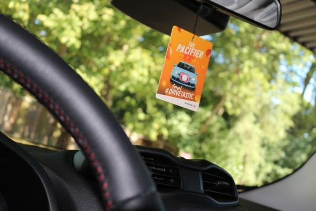 autotrader-drivetastic-air-freshener