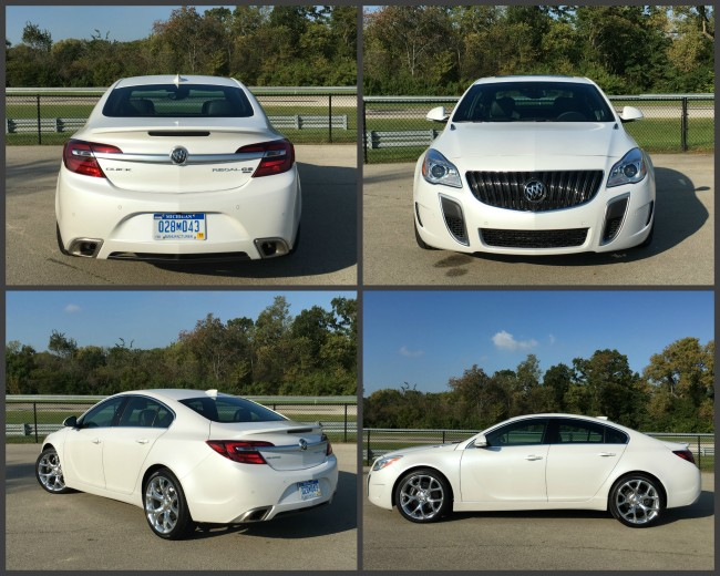 2016-buick-gs-regal