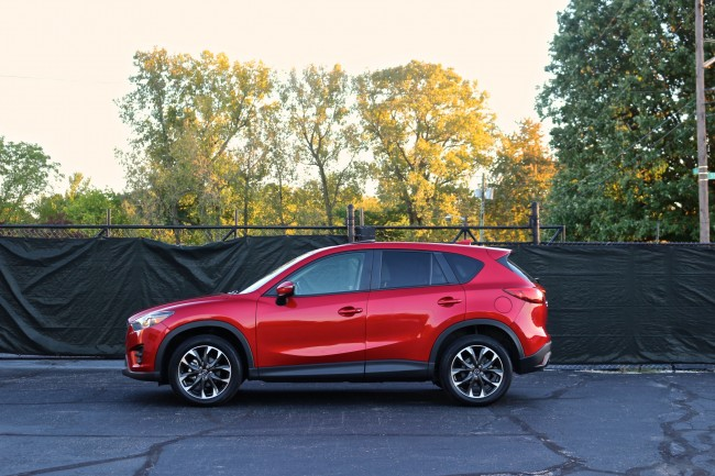 2015-mazda-cx5-profile