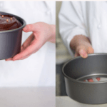 Love Cooking Company Bakeware + 10% off for Life is Poppin' Readers