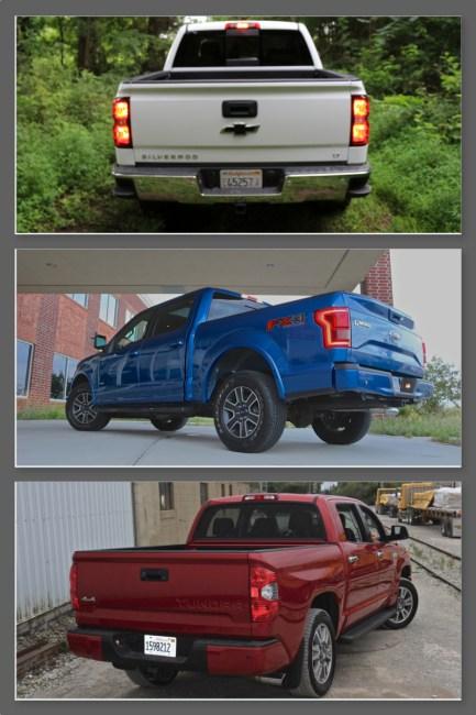 truck-family