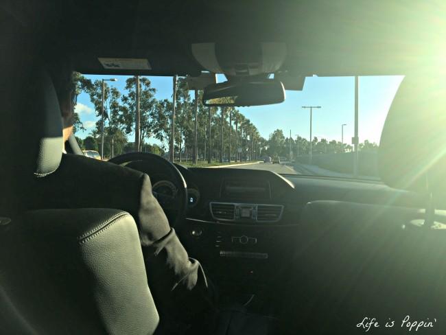 Driver KBB