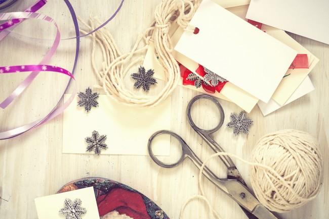 holiday-diy-decorations