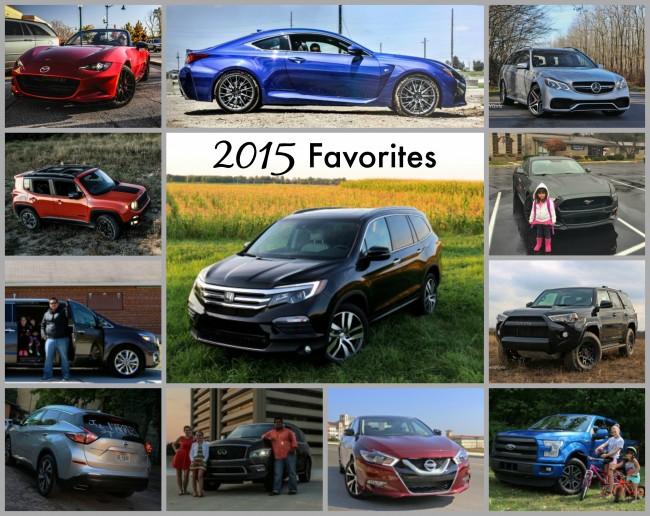 2015-dwg-favorite-cars