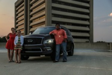 2015-infiniti-qx80-limited-family-review