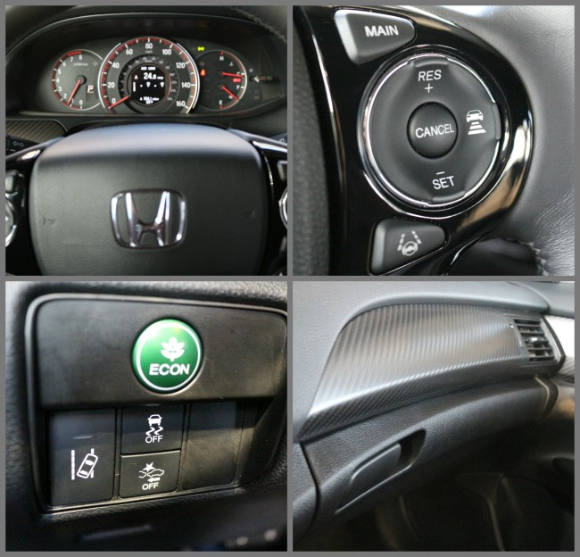 2016-honda-accord-sensing