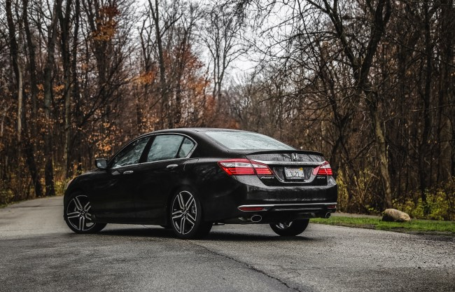 2016-honda-accord-sport-review