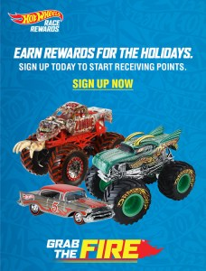 hot-wheels-rewards