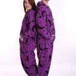 Funzee Pajama Review
